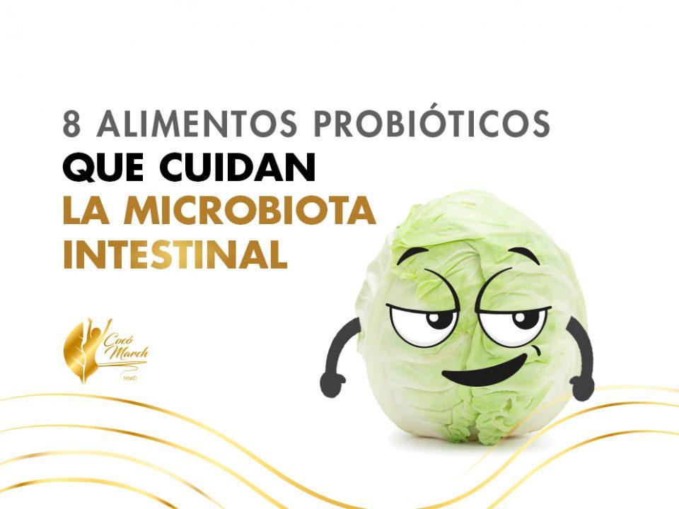 alimentos-probioticos-que-cuidan-microbiota-intestinal