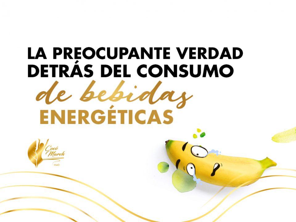 verdad-detras-del-consumo-de-bebidas-energeticas