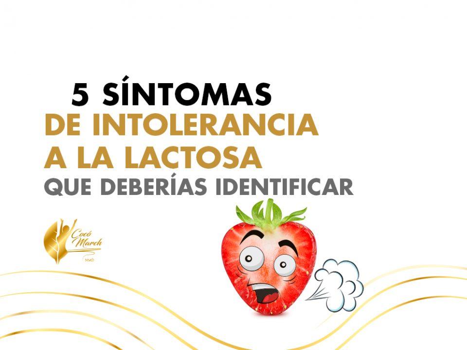 sintomas-de-intolerancia-a-la-lactosa