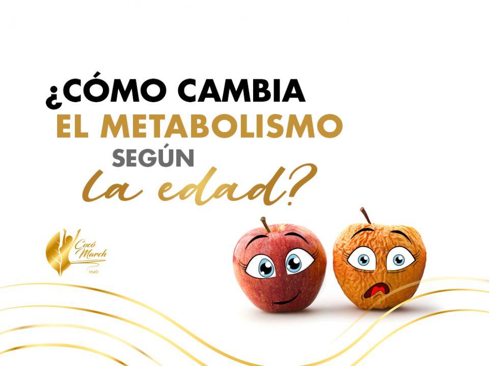 como-cambia-el-metabolismo-segun-la-edad