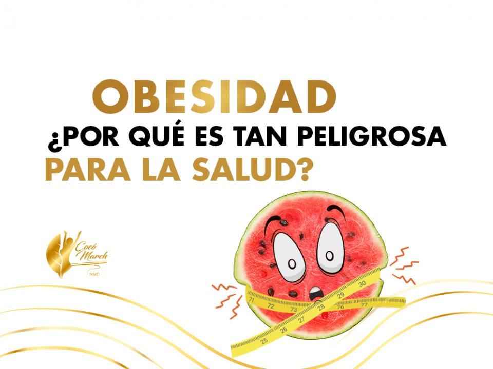 obesidad-por-que-es-tan-peligrosa-para-la-salud